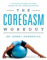 The Coregasm Workout