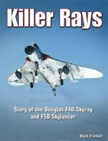 Killer Rays