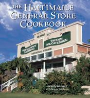 The Haliʻimaile General Store Cookbook