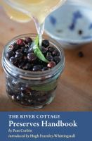 River Cottage Preserves Handbook