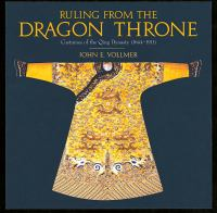 Ruling From the Dragon Throne