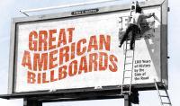 Great American Billboards