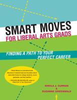 Smart Moves for Liberal Arts Graduates