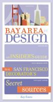 Bay Area by Design