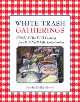 White Trash Gatherings