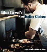 Ethan Stowell's New Italian Kitchen