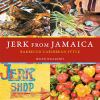 Jerk from Jamaica : barbecue Caribbean style