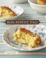 Bon Appétit, Y'all