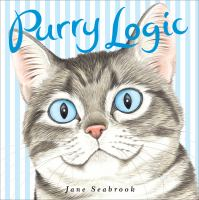 Purry Logic