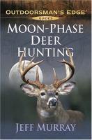 Moon-phase Deer Hunting