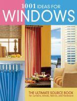 1001 Ideas for Windows