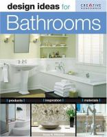Design Ideas for Bathrooms