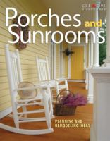 Porches and Sunrooms