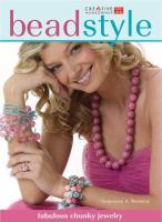Bead Style