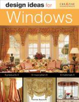 Design Ideas for Windows