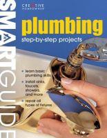 Smartguide Plumbing