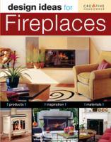 Design Ideas for Fireplaces