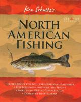 North American Fishing