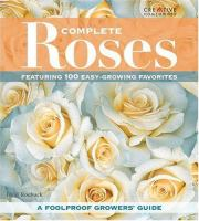Complete Roses