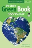 Little Green Book
