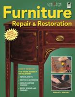 Furniture Repair & Restoration