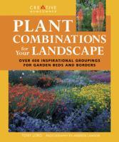 Plant Combinations for your Landscape