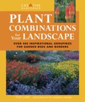 Plant Combinations for your Landscape