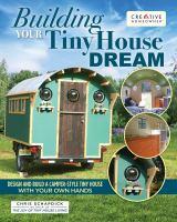 Building your Tiny House Dream