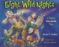 Eight Wild Nights