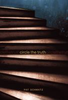Circle the Truth