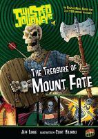 The Treasure of Mount Fate