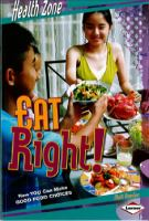 Eat Right!
