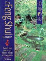 The Feng Shui Garden