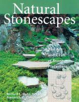 Natural Stonescapes