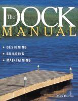 The Dock Manual