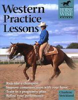 Western Practice Lessons
