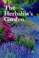 Herbalist's Garden