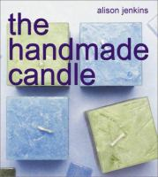 The Handmade Candle