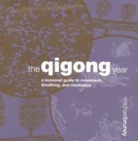 The Qigong Year