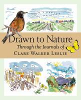 Drawn to Nature