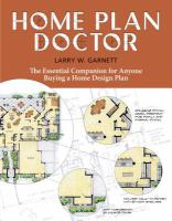Home Plan Doctor