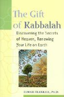 The Gift of Kabbalah