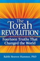 The Torah Revolution