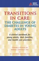 Transitions in Care