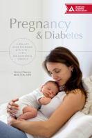Pregnancy & Diabetes