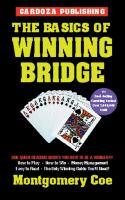 The Basics of Winning Bridge