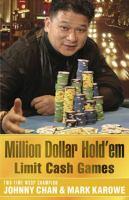 Million Dollar Hold 'em