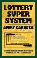 Lottery Super System
