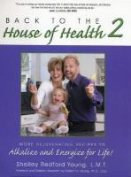 Back to the House of Health 2