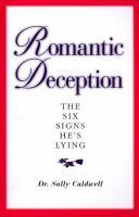 Romantic Deception